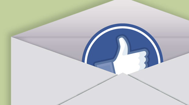 Redes sociales y e-mail marketing
